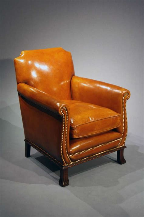 armchairs for sale ebay leather armchairs ebay club armchair club armchair club