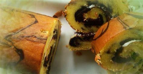 cara membuat roti bakar keju dalam bahasa inggris resep membuat kue bolu gulung kukus coklat keju lembut