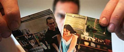 divorzio breve alla col divorzio breve il matrimonio diventa un bene di