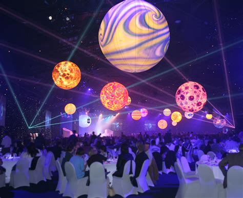 disney themed events creating dreams that stretch your imagination at walt