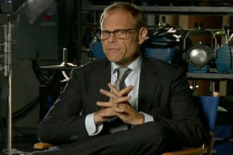 Will You The Next Iron Chef by Alton Brown On The Next Iron Chef And Future Plans Eater