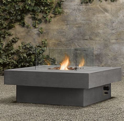 restoration hardware pit pin by kendra moseley urbanik on for the home