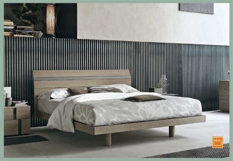 letti moderni in legno letti matrimoniali moderni