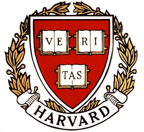 Harvard Extension School Mba Ranking by Harvard Seal Ask Image Search Legally