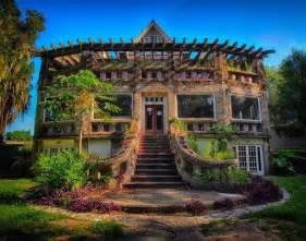 abandoned places florida best 25 abandoned homes ideas on pinterest abandoned houses old abandoned houses and creepy