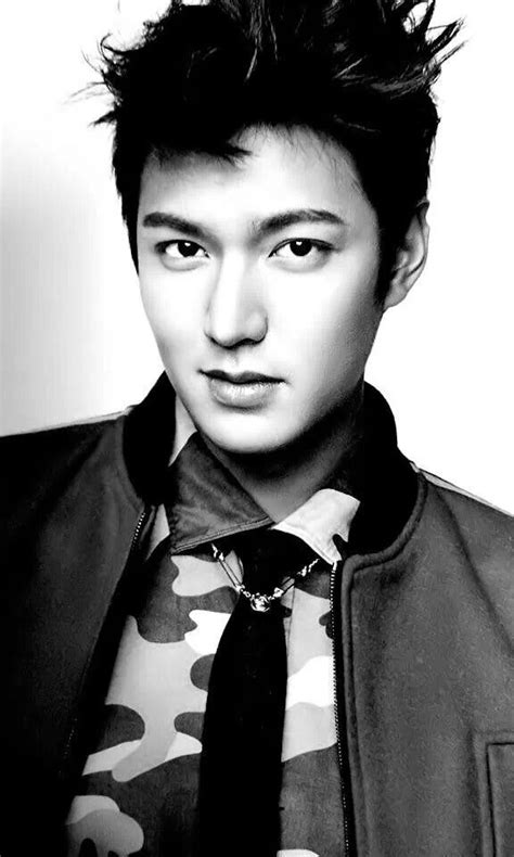 lee min ho kpop rants page 4 20 best lee min ho magazine scans images on pinterest