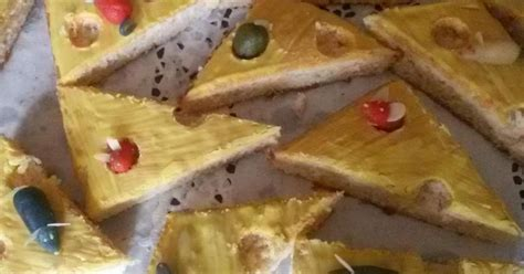 thermomix rezepte kuchen schnell apfelsaft kuchen oder muffins einfach schnell soft