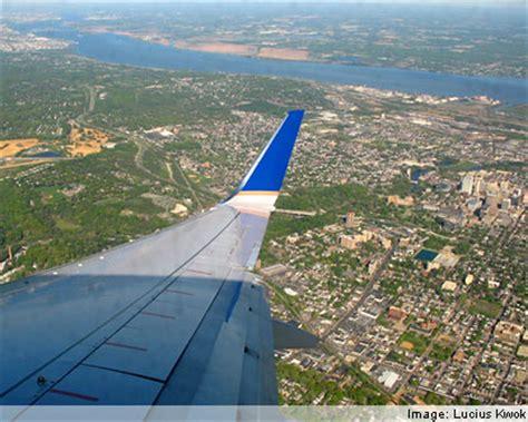 flights  delaware cheap   delaware