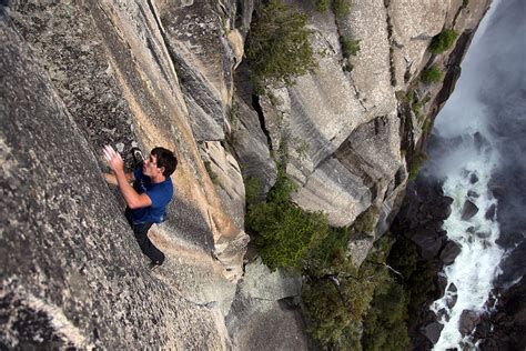 7 Best About Rock by World S Best Rock Climbers