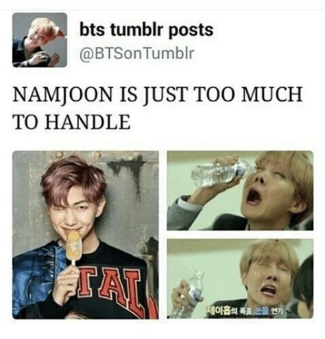 Bts Memes - 25 best memes about bts tumblr bts tumblr memes