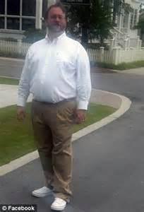 for gunman who killed wayne community college employee nbc news kenneth stancil who walked into north carolina college