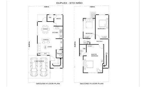 house design 150 square meter lot house design for 150 sq meter lot 28 images house plan