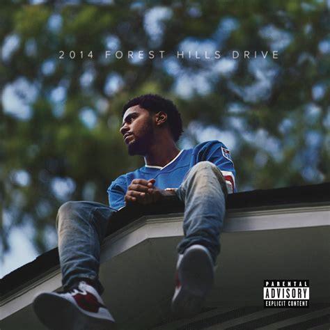 2014 Forest Hills Drive J Cole Songs Reviews | album review 2014 forest hills drive j cole the