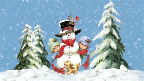 animated christmas wallpaper for windows 10 christmas wallpaper for windows 10 wallpapersafari