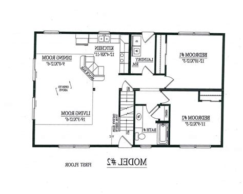 housing floor plans free free printable house plans escortsea