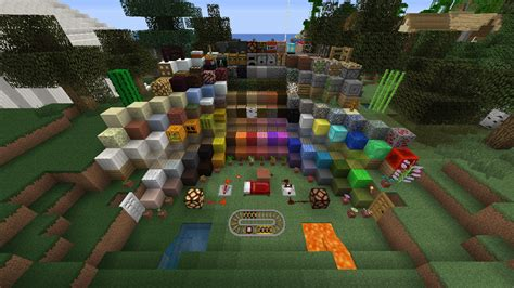 pack imagenes ultra hd ultra hd resource pack for minecraft 1 13 1 12 2 1 11 2
