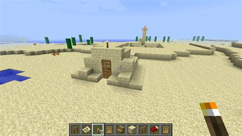 star wars house star wars uncle owen and aunt baro s house minecraft project