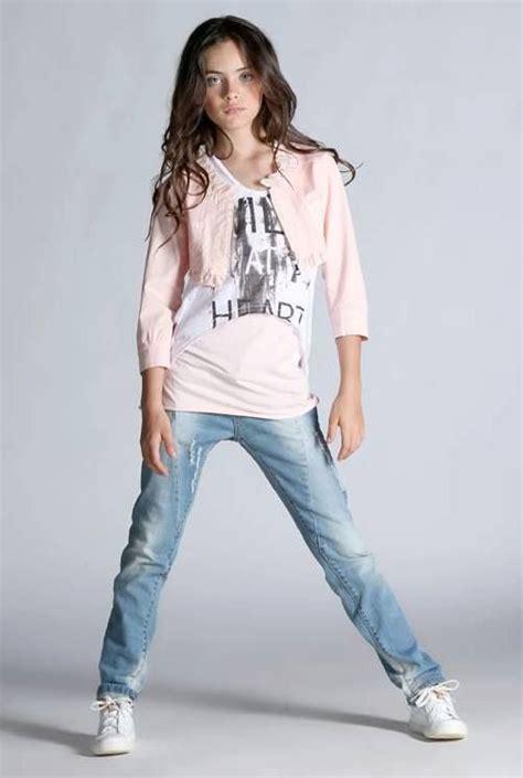 chicos clothing store black hair models photos m 225 s de 25 ideas fant 225 sticas sobre ropa chicos adolescentes