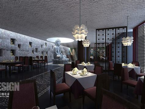 design cafe traditional chinese japanese and other oriental interior design