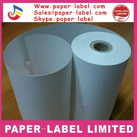 Kertas Usg Sony Paper Up 110 Hg 1 upp 110s upp 110hg ultrasound thermal paper roll for sony