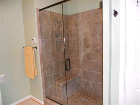 Solid Glass Shower Doors Solutions Missoula Obedience 08865