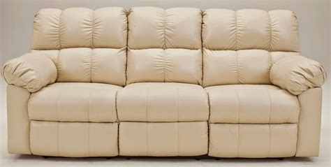 reclining leather sofas uk the best reclining sofas ratings reviews cream leather