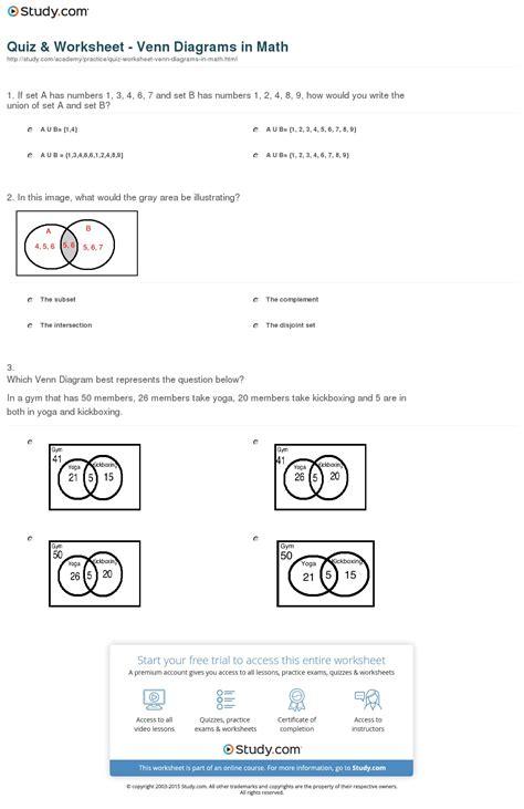 printable logic quiz venn diagram logic quiz wiring diagram with description