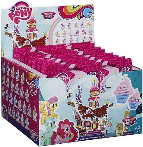 Blind Bag Frozen Ori Murah mlp wave 15 blind bags my pony merch mlp ponies bags and my pony