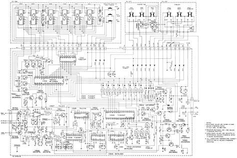 uniden radio wiring uniden free engine image for user