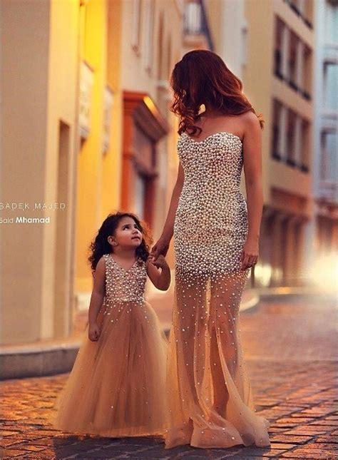 Magaly Lace Pink Ro Dress Wanita Brukat Pink Termurah si fiica imbracate la fel rochii elegante de seara si fiica revealed