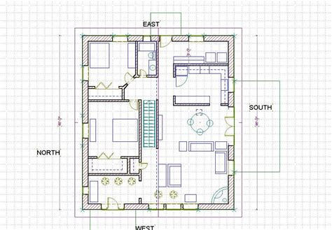 10000 sq ft house 10000 sq ft house a straw bale house plan sheila 10 000 sq