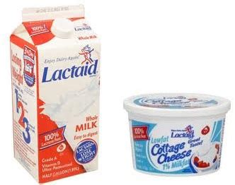 lactaid cottage cheese new lactaid printable coupons