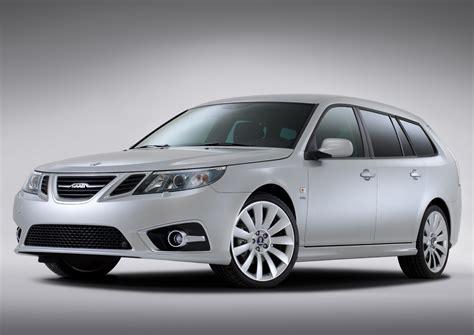 the clarkson review saab 9 3 sportwagon aero 2011