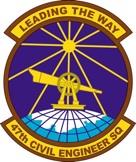 section 1010 of title 18 usc file 47th civil engineer squadron png wikimedia commons