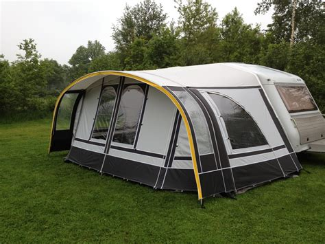 dutch caravan awnings aronde awning canopy awning pop top caravan