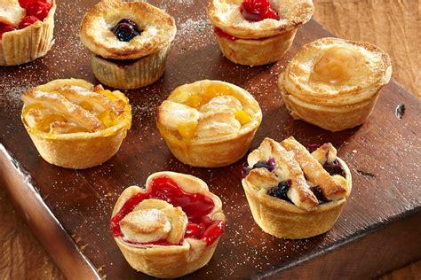 28 best fruit pie recipe fruit tart recipe video joyofbaking com video recipe farmers