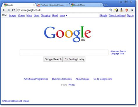 download google chrome full version 2014 google chrome new version 2014 free download search