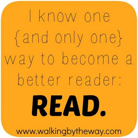 read better build reading fluency with reading charts walking by the way