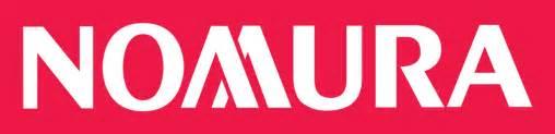nomura holdings inc company profile vault com