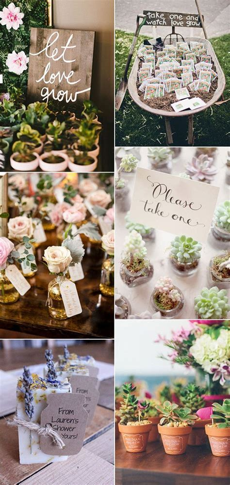 Best 25  Garden theme ideas on Pinterest   Pretty wedding
