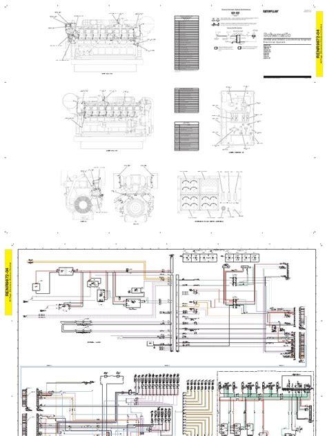 cat d8n wiring diagram cat d5n wiring diagram odicis