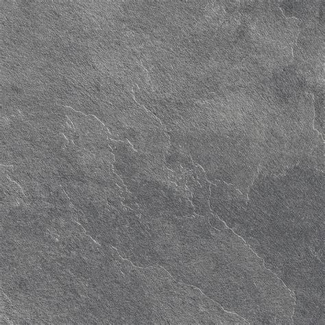 Piastrelle Ardesia - piastrella museo ardesia nera caregnatodecimobruno