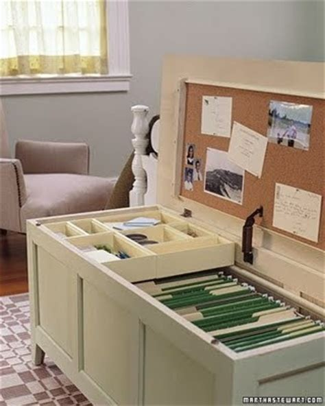 diy home office life with 4 boys 10 diy organizing ideas inspired by