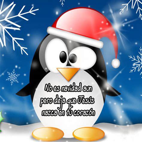 imagenes hermosas de navidad cristianas lindas frases cristianas de feliz navidad bonitas