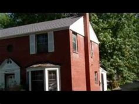 exorcist house st louis 1000 images about fact or fiction on pinterest