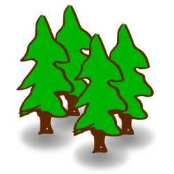 forest cliparts weneedfun