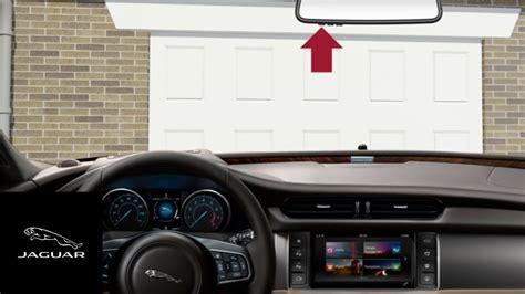program toyota 2015 garage door program 2015 rav4 garage door opener autos post