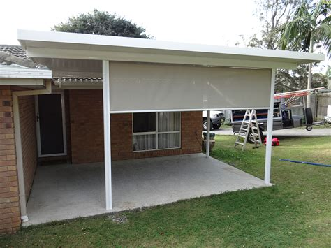 queensland blinds and awnings outdoor blinds brisbane roller blinds window awnings