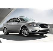 2016 Ford Taurus Pic 3373621557234016240 1600x1200jpeg