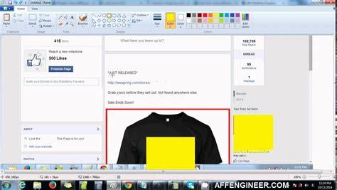 fb gems teespring gems vid 4 good fb ad copy youtube